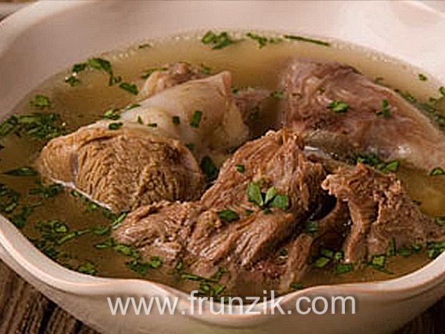 Вторые горячие блюда праздничные рецепты с фото