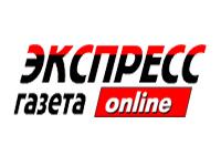 """Картинки по запросу """"www.eg.ru"""""""